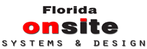 Florida Onsite Systems and Design